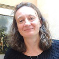avatar de JOËLLE DELACROIX