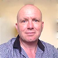 avatar de FABRICE PEYRARD