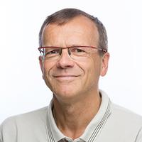 avatar de OLIVIER GRANIER
