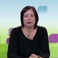 avatar de SABINE BARLES