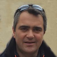 avatar de DAVID DUBUC