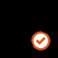 logo de catégorie