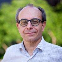 avatar de DENIS COUVET