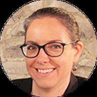 avatar de CÉLINE CAMPAGNA