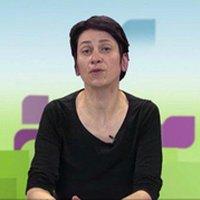 avatar de SANDRINE GOMBERT-COURVOISIER
