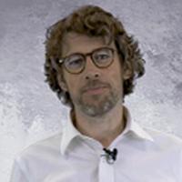 avatar de NATHAN ARTHUR