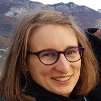 avatar de CAROLINE DUC