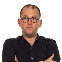 avatar de MICHAËL BOURLET
