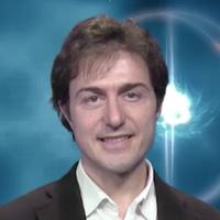 avatar de DAVIDE BOSCHETTO