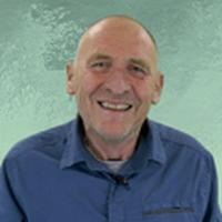 avatar de ADAM LINDSEY-CLARK
