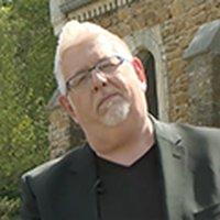 avatar de THIERRY OSTER