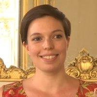 avatar de AUDREY FAULOT