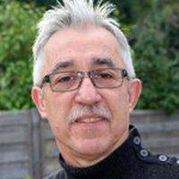 avatar de JEAN-LUC CHOTTE