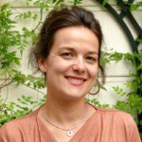 avatar de LAURA BRIMONT