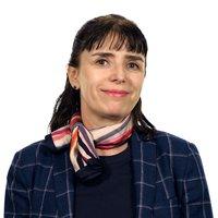 avatar de JULIE D'ANDURAIN