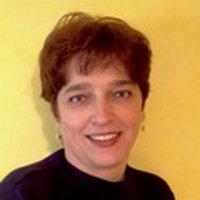 avatar de EVELYNE MULLER