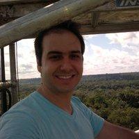 avatar de JOEL F. DE BRITO