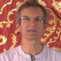 avatar de COLAS DUFLO