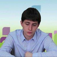 avatar de VINCENT AUREZ