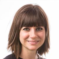 avatar de SERENA SIRIGU