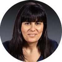avatar de IRENE MARQUEZ-CORBELLA