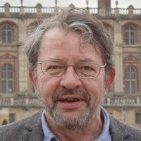 avatar de JACQUES PELEGRIN