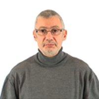 avatar de FRANCK MEYER