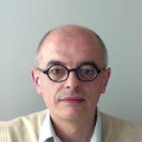 avatar de THIERRY VERDEL