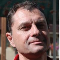 avatar de OLIVIER CORBY