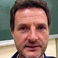 avatar de FRÉDÉRIC MOLL