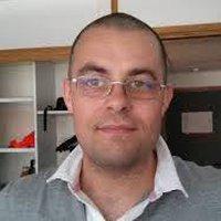 avatar de CÉDRIC LAURADOUX