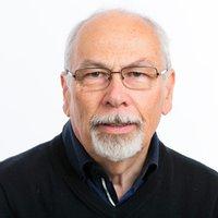avatar de GILBERT MONNA