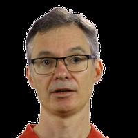 avatar de CHRISTOPHE POUZAT