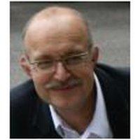 avatar de BERTRAND RIHN