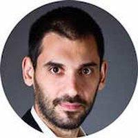 avatar de MATTHIEU FINIASZ