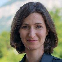 avatar de NATALIIA BIELOVA