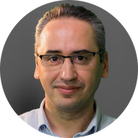 avatar de RIADH DHAOU