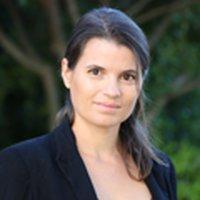 avatar de CÉLINE AVERSENG
