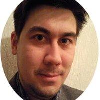 avatar de BENJAMIN NGUYEN