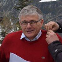 avatar de JEAN-LUC WOJKIEWICZ