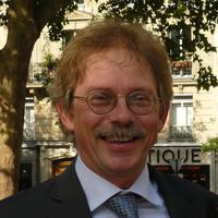 avatar de LUC DEHEUVELS