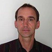 avatar de MARC NUSSBAUMER